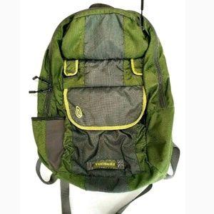 Timbuk2 Backpack Daypack Travel Hiking Outdoors